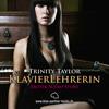 Die Klavierlehrerin von Trinity Taylor   Erotik Audio Story   Erotisches Hörbuch
