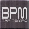 BPM Tap Tempo