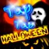 Tap Tap Halloween Game