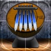Thumbstruments ~ Musical Instruments for iPod and iPhone