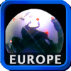 Ciudades de Europa (Videos)