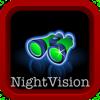 Night Vision™+