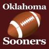 Oklahoma Sooners Football Trivia and More - JC-Evans, Inc.