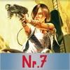 Perry Rhodan Action Band Nr. 7 - Aufstand der Grall