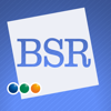 Code de la route : Brevet de Sécurité Routière (BSR) - version iPhone