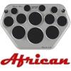 BeatBox (African Beats)