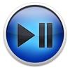 iControl for iTunes itunes u