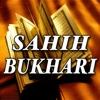 Sayings on Revelation