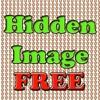 Hidden Image Free