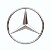 Mercedes-Benz of Bedford for iPad