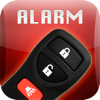 Burglar Alarm  System