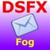 DS Fog