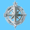 My Compass 3D - Nature Compass!