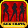 Sex Facts Pro