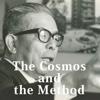 kunio Mayekawa = The Cosmos and the Method