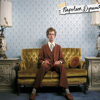 Napoleon Dynamite SoundBoard