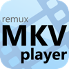 Remux MKV Player - Play Remuxed Xvid and MKV Mo...
