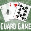 Guard Game