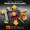 Course For Adobe Media Encoder zune video encoder freeware