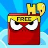Block Shooter HD Free