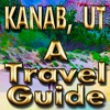 Kanab UTAH - A Travel Guide App