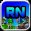 Mobile ROBLOX News HD