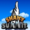 Shaky Summit