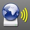 Disque-Online Mobile