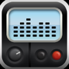 Police Scanner Radio Pro (Music & News Stations) - Rego Apps