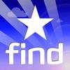 Find Kendis