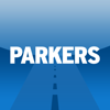 Parker's Car Price Checker