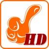 超级交际口才经典合集(HD)