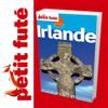 Irlande - Petit Futé - Guide numérique - Voyage...