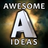 Awesome Ideas