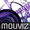 Mouviz Animation