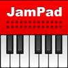 JamPad Plus