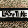 EasyTune