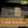 Tomb Sokoban Lite