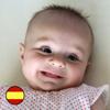 Principales Logros del Bebé en el 1er Año