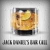 Jack Daniel's Bar Call