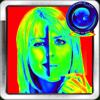 热红外摄像机(Thermal infrared camera)