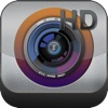 Camera Effects PRO for iPad 2