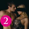 Das Zimmermädchen von Lucy Palmer | Mach mich gierig! Erotische Geschichten