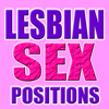 Lesbian Kama Sutra Sex Positions (Adults Only - 18+)