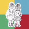 Die Glücksbringer – ein Hörbilderbuch für Klein und Groß
