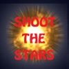 Shoot The Stars ( Funny & Challenging Games Series )