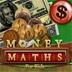Money Maths HD