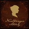 Jane Austen - Northanger Abbey (ebook)