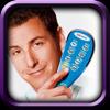 Adam Sandler Premium Sound Board