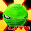 Monster Ball Lite